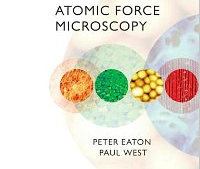 Atomic Force Microscopy Textbook