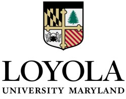 loyola md pm