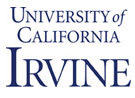 University of California - Irvine